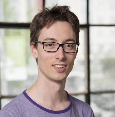 Jonas Helfer