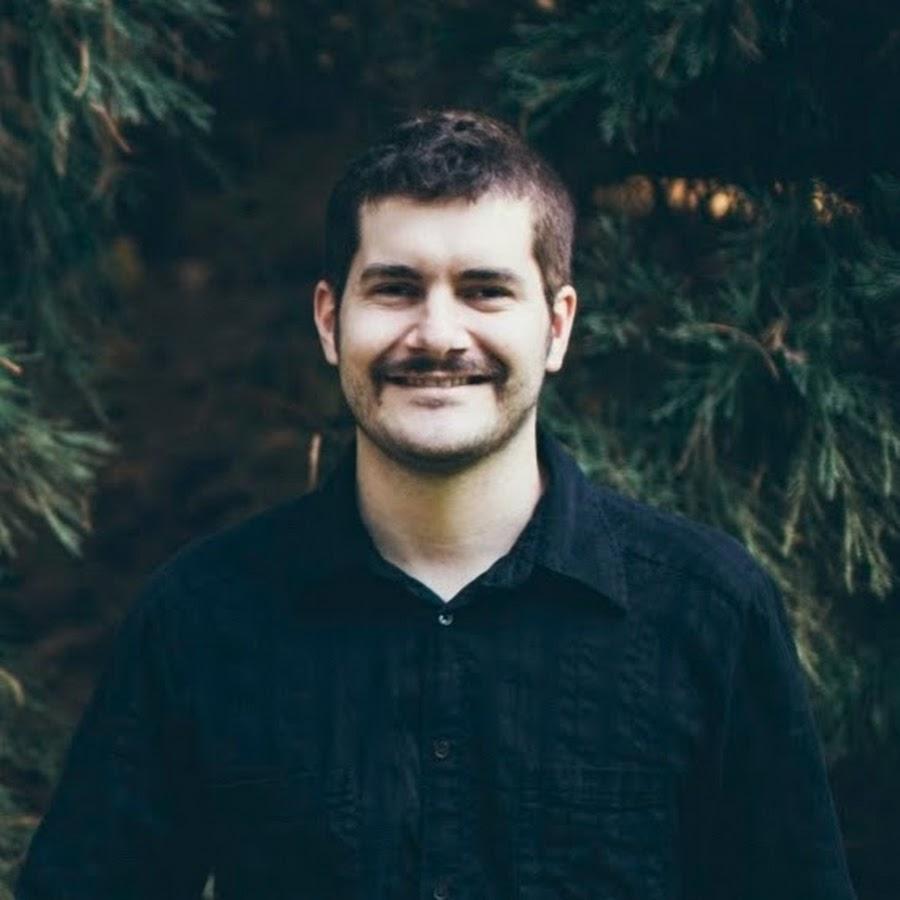 Wyatt Lyon Preul